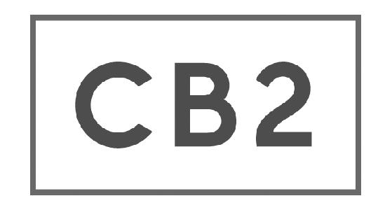 Client: CB2