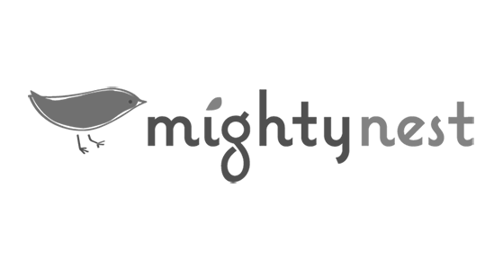 Client: MightyNest